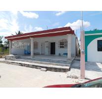 Foto de casa en venta en, chicxulub puerto, progreso, yucatán, 939311 no 01