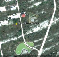 Foto de terreno habitacional en venta en, chicxulub puerto, progreso, yucatán, 944575 no 01