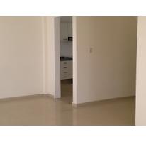 Foto de casa en venta en  , chignahuapa, lerma, méxico, 2613367 No. 01