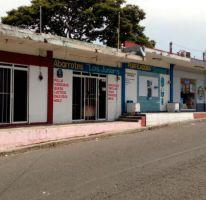 Foto de local en venta en chihuahua 1, villa rica, boca del río, veracruz, 2050095 no 01