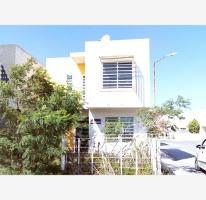 Foto de casa en venta en chihuahua 147, bugambilias, reynosa, tamaulipas, 2701953 No. 01