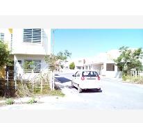 Foto de casa en venta en  147, bugambilias, reynosa, tamaulipas, 2701953 No. 02