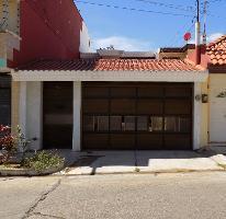 Foto de casa en venta en chihuahua 407 , petrolera, coatzacoalcos, veracruz de ignacio de la llave, 3424115 No. 01