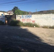Propiedad similar 1720718 en Chihuahua 529.