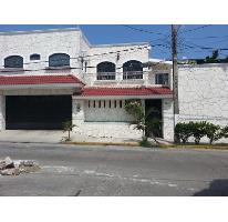 Foto de casa en renta en chihuahua 822, petrolera, coatzacoalcos, veracruz de ignacio de la llave, 584353 No. 01