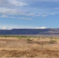 Foto de terreno comercial en venta en, chihuahua general roberto fierro villalobos, chihuahua, chihuahua, 2236652 no 01