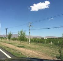 Foto de terreno comercial en venta en, chihuahua general roberto fierro villalobos, chihuahua, chihuahua, 887417 no 01