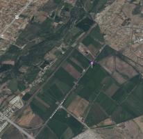 Foto de terreno comercial en venta en, chihuahua general roberto fierro villalobos, chihuahua, chihuahua, 984133 no 01