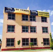 Foto de departamento en venta en chihuahua lt17 n 17, pueblo nuevo de san pedro, zumpango, estado de méxico, 1707956 no 01