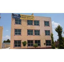 Foto de departamento en venta en chihuahua lt.17 numero 17 , pueblo nuevo de san pedro, zumpango, méxico, 1707956 No. 01