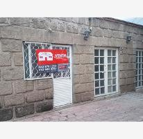 Foto de casa en venta en chihuahua ., obrera, querétaro, querétaro, 4255546 No. 01