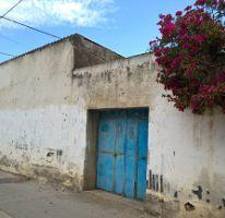 Foto de terreno habitacional en venta en chihuahua, san juan temamatla, temamatla, estado de méxico, 1799087 no 01