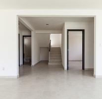 Foto de casa en venta en chihuahua , san lorenzo tepaltitlán centro, toluca, méxico, 3423619 No. 01