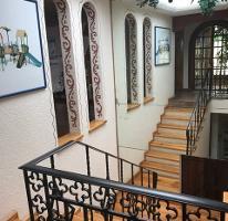 Foto de casa en venta en chilaque , san diego churubusco, coyoacán, distrito federal, 3055887 No. 01