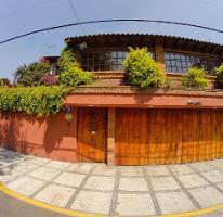 Foto de casa en venta en chilaque , san diego churubusco, coyoacán, distrito federal, 3775981 No. 01