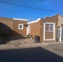 Foto de casa en venta en chilpa 3, real de san francisco, tijuana, baja california, 0 No. 01