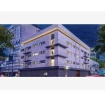 Foto de departamento en venta en  0, roma sur, cuauhtémoc, distrito federal, 2926244 No. 01