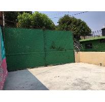 Foto de casa en venta en chilpancingo 15, la laja, acapulco de juárez, guerrero, 2783608 No. 01