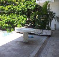 Foto de casa en venta en chilpancingo 5, la garita, acapulco de juárez, guerrero, 1700474 no 01
