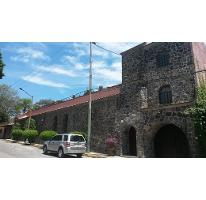 Foto de casa en venta en chilpancingo 96, vista hermosa, cuernavaca, morelos, 2130182 No. 01
