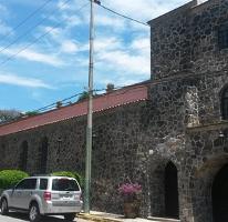 Foto de casa en renta en chilpancingo 96, vista hermosa, cuernavaca, morelos, 2646084 No. 01