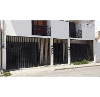 Foto de casa en venta en, chilpancingo de los bravos centro, chilpancingo de los bravo, guerrero, 1856590 no 01