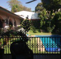 Foto de casa en venta en chilpancingo, reforma, cuernavaca, morelos, 1751816 no 01