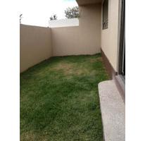 Foto de casa en venta en  , chiluca, atizapán de zaragoza, méxico, 2526067 No. 01