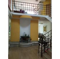 Foto de casa en venta en  , chiluca, atizapán de zaragoza, méxico, 2530319 No. 01