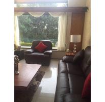 Foto de casa en venta en  , chiluca, atizapán de zaragoza, méxico, 2613146 No. 01