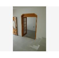 Foto de casa en venta en  , chiluca, atizapán de zaragoza, méxico, 2661154 No. 01