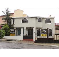Foto de casa en venta en  , chiluca, atizapán de zaragoza, méxico, 2744992 No. 01
