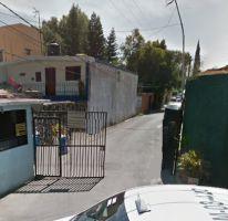 Foto de casa en venta en, chimalcoyotl, tlalpan, df, 1519270 no 01