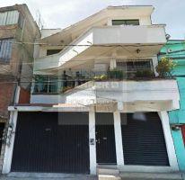Foto de local en renta en, chimalcoyotl, tlalpan, df, 1849954 no 01