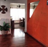 Foto de casa en venta en, chimalcoyotl, tlalpan, df, 1941645 no 01