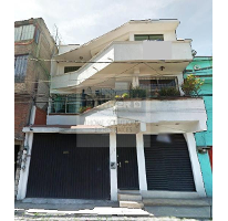 Foto de local en renta en, chimalcoyotl, tlalpan, df, 1849954 no 01