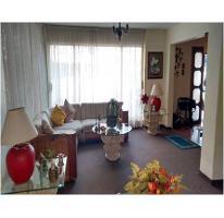 Foto de casa en venta en, chimalcoyotl, tlalpan, df, 1974271 no 01