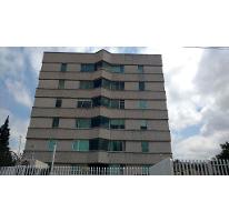 Foto de departamento en venta en  , chimalcoyotl, tlalpan, distrito federal, 2514504 No. 01