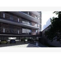 Foto de departamento en venta en  , chimalcoyotl, tlalpan, distrito federal, 2661728 No. 01