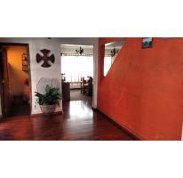 Foto de casa en venta en  , chimalcoyotl, tlalpan, distrito federal, 2728073 No. 01