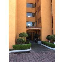 Foto de departamento en renta en  , chimalcoyotl, tlalpan, distrito federal, 2979838 No. 01