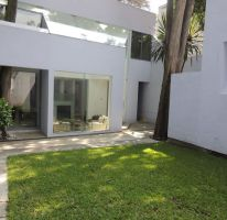 Foto de casa en renta en, chimalistac, álvaro obregón, df, 1210583 no 01