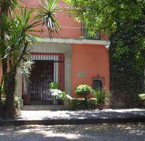 Foto de casa en condominio en venta en, chimalistac, álvaro obregón, df, 1929533 no 01