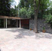 Foto de casa en venta en, chimalistac, álvaro obregón, df, 1964663 no 01