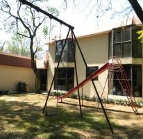 Foto de casa en venta en, chimalistac, álvaro obregón, df, 844843 no 01