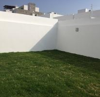 Foto de casa en venta en chimborazo 0, loma juriquilla, querétaro, querétaro, 4374399 No. 01