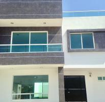 Foto de casa en venta en chimborazo , juriquilla, querétaro, querétaro, 0 No. 01
