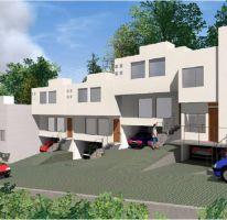 Foto de casa en venta en chimilli 10, chimilli, tlalpan, df, 2107196 no 01