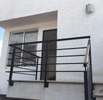 Foto de casa en condominio en venta en, chimilli, tlalpan, df, 2013057 no 01