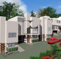 Foto de casa en condominio en venta en, chimilli, tlalpan, df, 2022247 no 01